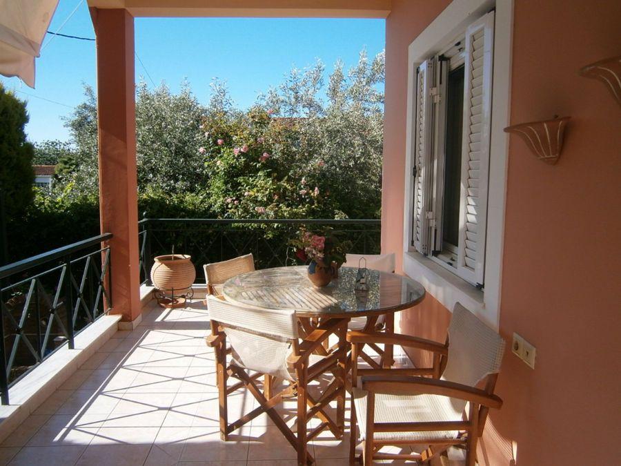96b3d1a7b1c Πώληση, Μονοκατοικία 80 τ.μ., Παραλία Πολιτικών, Μεσσαπία   2366140 ...