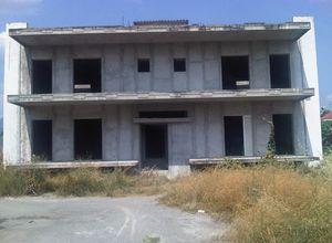 Διαμέρισμα προς πώληση Αλίαρτος 100 τ.μ. 3 Υπνοδωμάτια