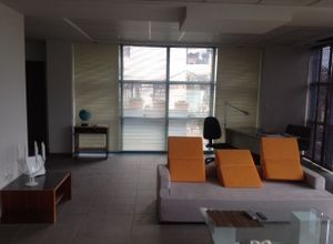 Other residential property to rent Larisa 110 ㎡ 1 Bedroom