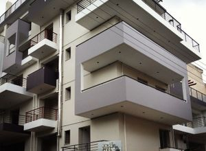 Sale, Apartment, Nea Philadelfia (Athens - West)