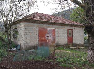Μονοκατοικία προς πώληση Δωδώνη 90 τ.μ. Ισόγειο 2 Υπνοδωμάτια 2η φωτογραφία