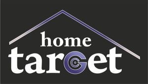 Home Target