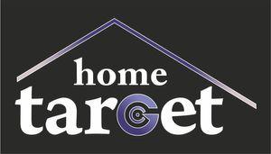 Home Target μεσιτικό γραφείο