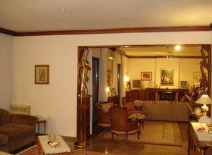 Apartment, Marousi
