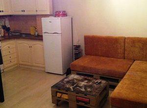 Sale, Studio Flat, Kato Toumpa (Thessaloniki)