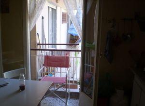 Διαμέρισμα, Άγιος Γεώργιος