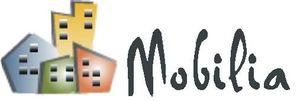Agence immobilière Mobilia Agence immobilière