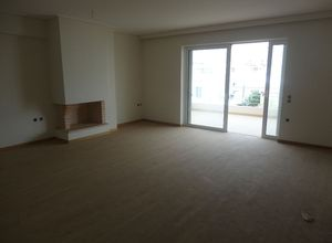 Apartment, Airport Olympic Venues