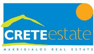 Crete Estate 房地产中介公司