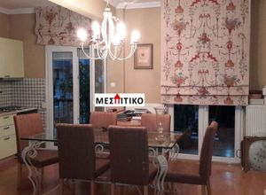 Rent, Apartment, Martiou (Thessaloniki)