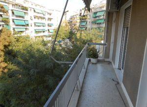 Apartment to rent Gizi - Pedion Areos Platia Gkizi 56 m<sup>2</sup> 2nd Floor