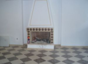 Apartment, Tzitzifies