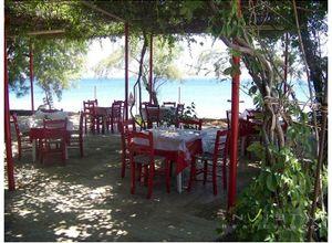 Ξενοδοχείο προς πώληση Λέσβος - Μυτιλήνη 1.750 τ.μ. Ισόγειο