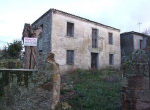 Μονοκατοικία προς πώληση Λήμνος - Μούδρος 97 τ.μ.