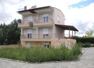 Sale, Maisonette, Oreokastro (Thessaloniki - Suburbs)