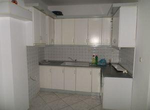 Rent, Apartment, Trilofo (Mikra)