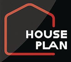 HOUSEPLAN REAL ESTATE