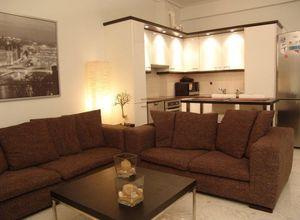 Rent, Apartment, Kastri (Nea Erithraia)