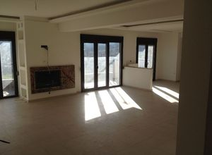 Apartment for sale Ergochori (Veroia) 125 ㎡ 3 Bedrooms New development