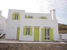 Grèce à vendre en Cycladic Islands, Paros
