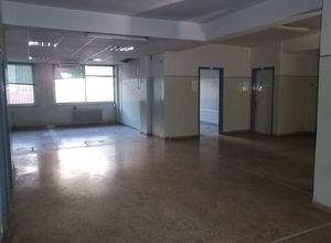 Πώληση, Γραφείο, Ανάληψη (Θεσσαλονίκη)
