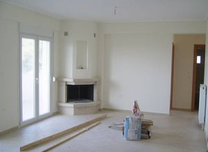 Apartment, Pylea