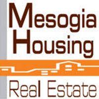 Mesogia- Housing μεσιτικό γραφείο