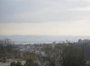 Πώληση, Μεζονέτα, Καλαμαριά (Θεσσαλονίκη - Περιφ/κοί δήμοι)