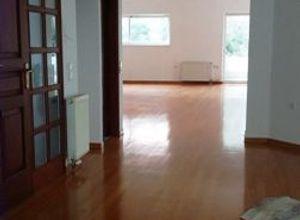 Apartment, Vrilissia