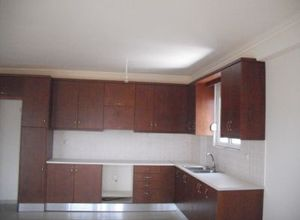 Sale, Apartment, Pachiana (Chania)
