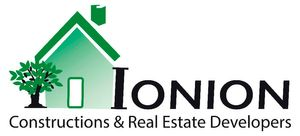 IONION REAL ESTATE estate agent
