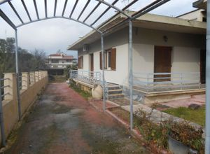 Μονοκατοικία προς πώληση Χιλιομόδι (Τενέα) 112 τ.μ. 2 Υπνοδωμάτια