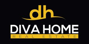 DIVA HOME estate agent