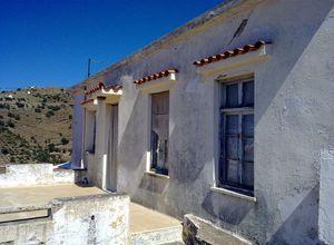 Sale, Detached House, Ioulida (Kea)
