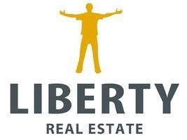 LIBERTY REAL ESTATE estate agent