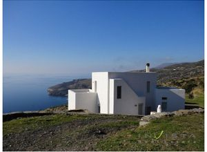 Sale, Detached House, Korthio (Andros)