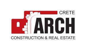 ARCH-TCC