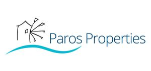 Paros Properties