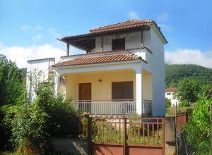 Μονοκατοικία προς πώληση Κεχρόκαμπος (Ορεινό) 105 τ.μ. 3 Υπνοδωμάτια