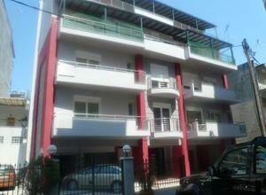 Διαμέρισμα προς πώληση Κέντρο (Κατερίνη) 58 τ.μ. 1 Υπνοδωμάτιο Νεόδμητο