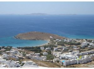 Sale, Detached House, Chora (Tinos)