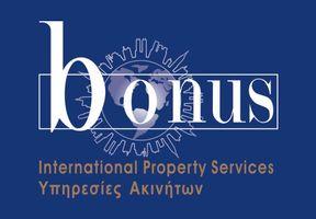 Bonus I.P.S μεσιτικό γραφείο