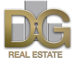 DG REAL ESTATE estate agent