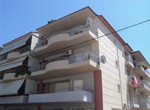 Sale, Apartment, Nafplio (Argolis)