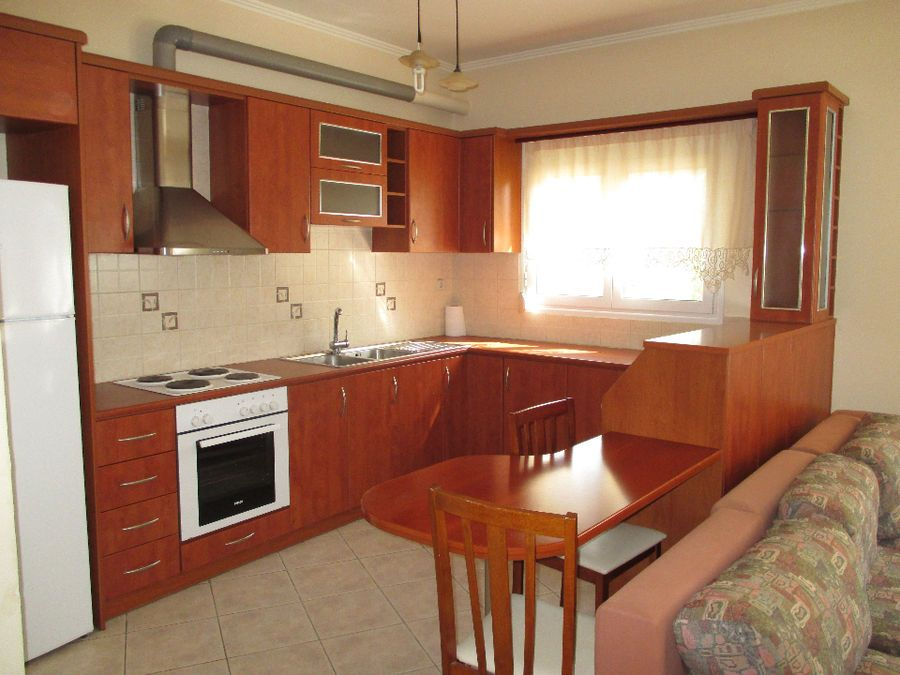 Ενοικιάσεις κατοικιών Ν. Ιωαννίνων  d62fb1a9009