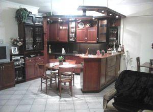 Sale, Detached House, Center (Lamia)
