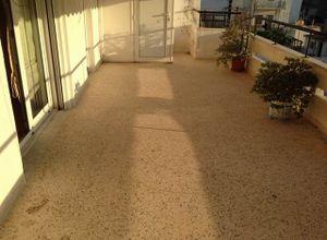 Apartment for sale Heraclion Cretes 55 m<sup>2</sup> 4th Floor