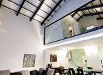 Μονοκατοικία προς πώληση Βεγορίτιδα Άγιος Αθανάσιος 250 τ.μ. Ισόγειο 4 Υπνοδωμάτια Έτος κατασκευής 2013