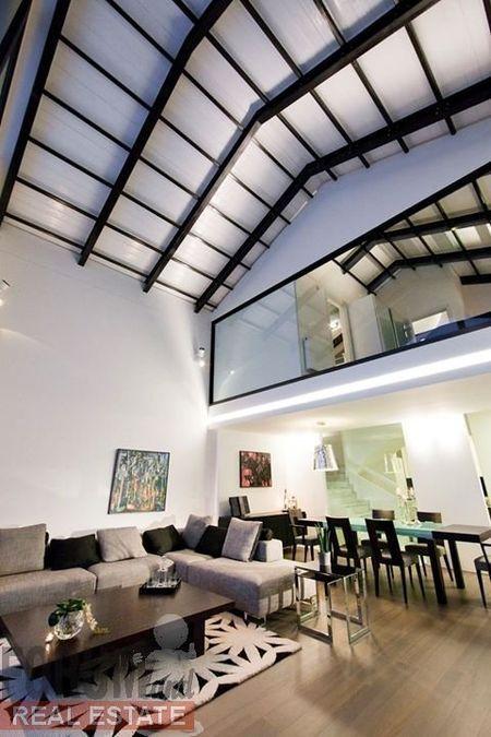 Μονοκατοικία προς πώληση Βεγορίτιδα Άγιος Αθανάσιος 250 τ.μ. Ισόγειο 4 Υπνοδωμάτια