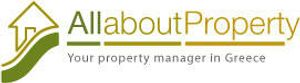 All about Property estate agent